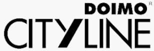 Doimo_Cityline_LogoA