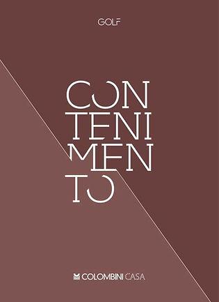 Golf Contenimento (cover).jpg