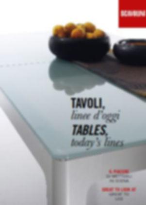 Scavolini_Tavoli_Moderni (Cover).JPG