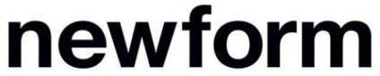 Newform_Logo.JPG