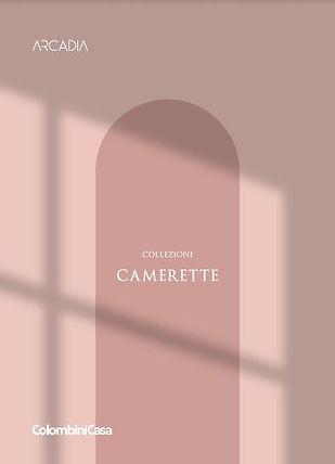 Colombini_Arcadia_Camerette_2020(Cover).