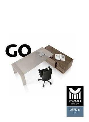 Office-Go(cover).jpg