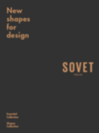Sovet_New_shapoes_for_design.JPG