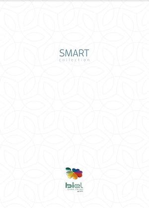Biel_Smart_Colection(Cover).JPG