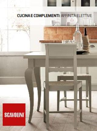 Scavolini_Complementi_Classico (Cover).J