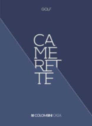 Colombini Golf Camerette  (cover).jpg