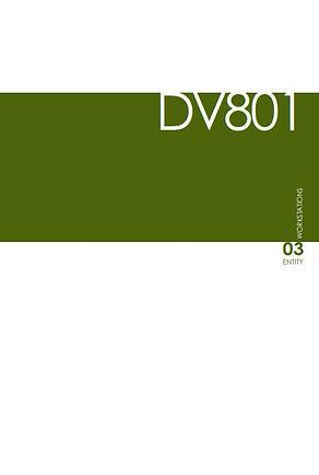 DVOffice_DV801-Entity(Cover).JPG