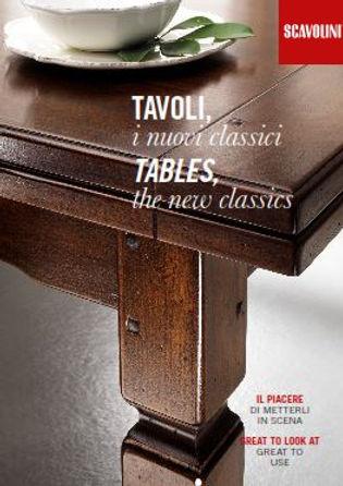 Scavolini_Tavoli_Classici (Cover).JPG
