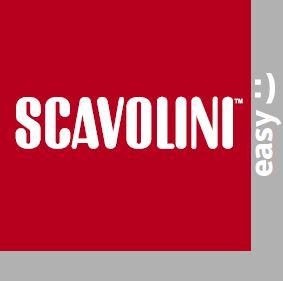Scavolini_Easy.JPG