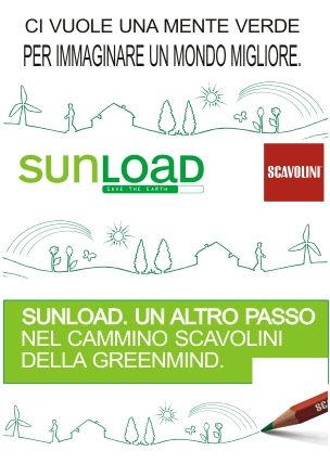 Certificazione_Sunload_Scavolini.jpg