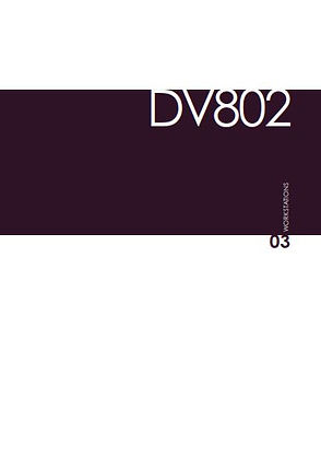 DVOffice_DV802(Cover).JPG