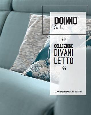 Covallero_Doimo_Salotti_Divani_Letto(Cov