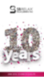 SBRelax-Folder 10 anni. Poltrone Relax.JPG