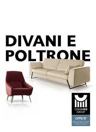 _Officè-Poltrone_e_Divani_(cover).jpg