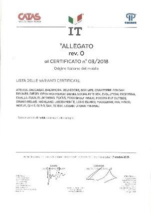 2111_33794_Certificato%20Scavolini_Cucin