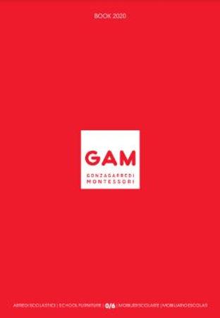 GAM-Book_2020(Cover).JPG