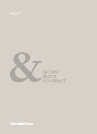 ColombiniCasa_Eresem_Giorno_Contract_Hot