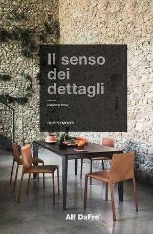Alf_Da_Frè_Complementi_Il_senso_dei_dett
