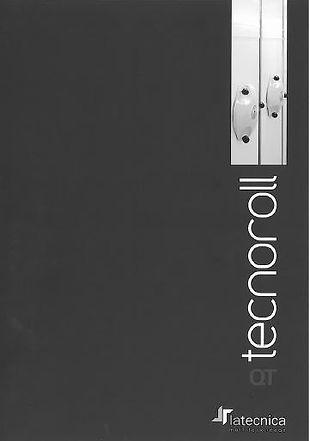 LA_Tecnica_Tecnoroll(Cover).JPG