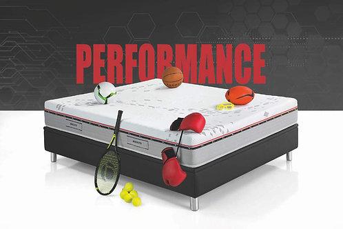 Permaflex Performance