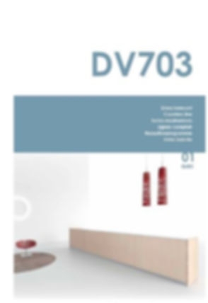 DVOffice-Dv703-Reception_QUBO(Cover).JPG