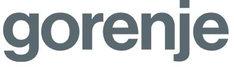 Gorenje_Logo.JPG