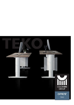 C-office-TEKO(Cover)_001.jpg