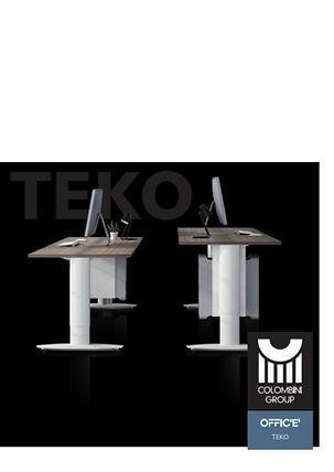 C-office-TEKO(Cover)_001.jpg