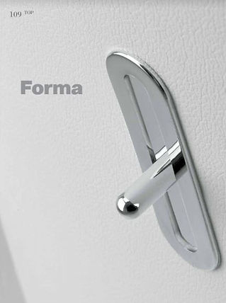 Moving_Forma(Cover).JPG