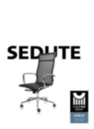 Officè-Sedute(cover).jpg