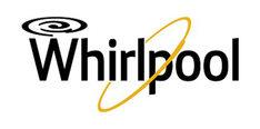 Whirlpool_Logo.jpg