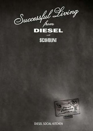 Diesel Social Kitchen (Cover).jpg