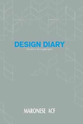 Maronese_Design_Diary(Cover).JPG