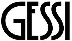 Gessi_Logo.JPG