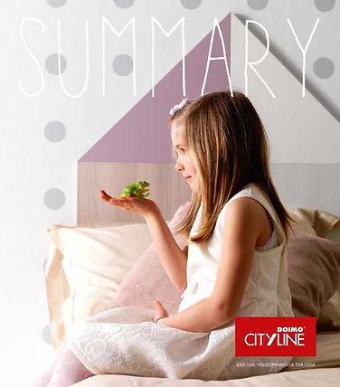 Doimo Cityline Summary (Cover).jpg
