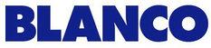 Blanco_Logo.JPG