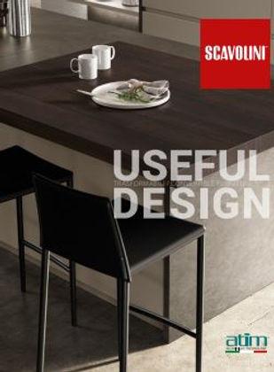 Scavolini_Usefull Design_trasformabili(C