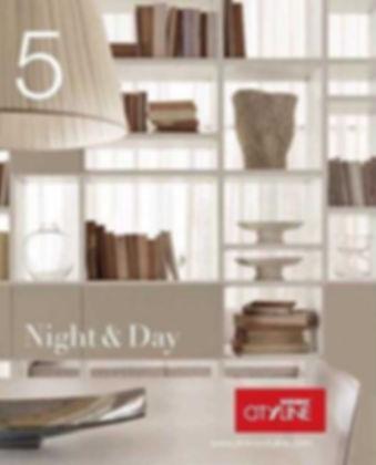 Doimo Cityline Night & Day (cover).jpg