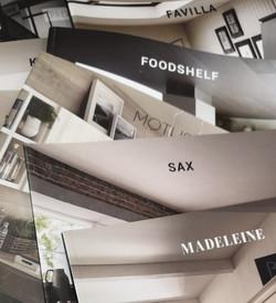 Cataloghi Cucine pdf