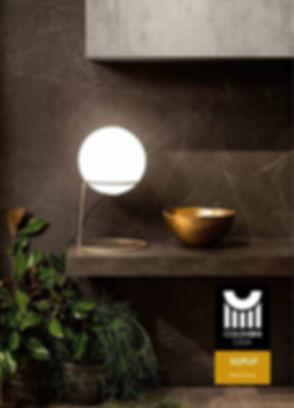 Sofup Idea Decor (Cover)_001.jpg