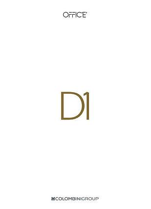 Officè_D1(Cover).JPG