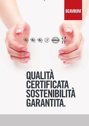 Qualità certificata garantita_Cover.JPG