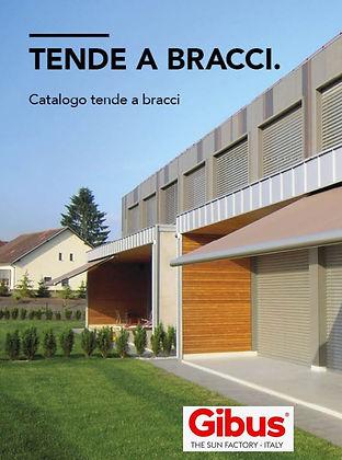 Gibus_Catalogo_tende_a_bracci(Cover).JPG