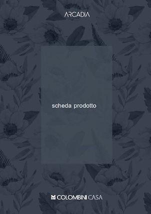 Colombini_Casa_Arcadia_Scheda_Prodotto_e
