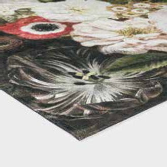 Flower 155x230