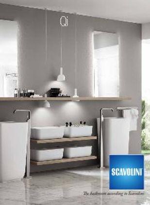 Scavolini_Qi_Bagno(cover).JPG