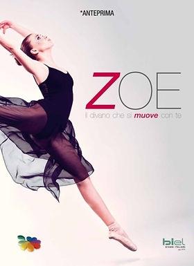 Biel Zoe (Cover).jpg