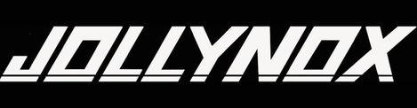 Jollynox_Logo.jpg