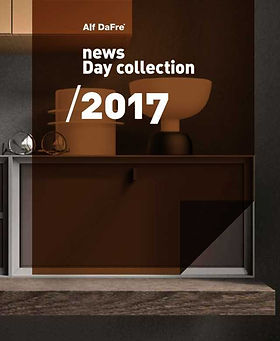 ALF Day Collection News 2017 (cover).jpg