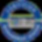 logo-icila_edited.png
